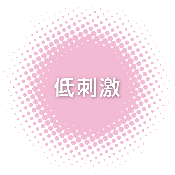 3block_02